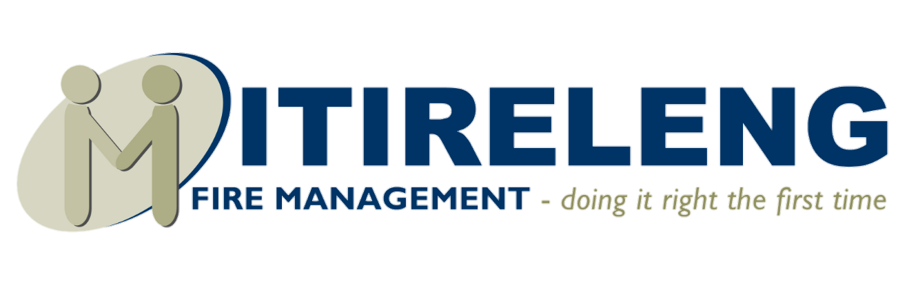 Itireleng Fire Management