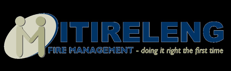 Itireleng Fire Management